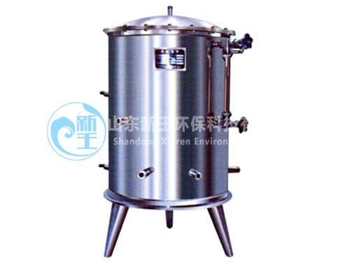 容积式热水器.jpg