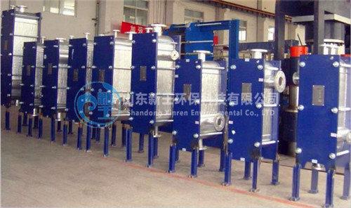 全焊接式板式换热器1 (1).jpg